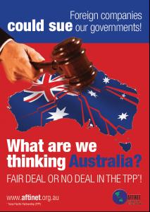 AFTINET_TPP_112015